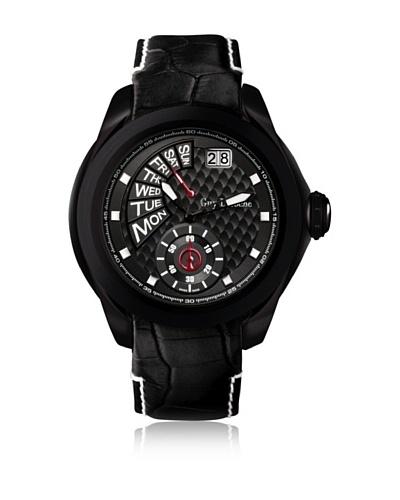 Guy Laroche Reloj Suizo GL-6282LD-01