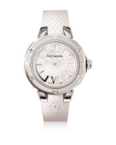 Guy Laroche Reloj  GL-6214-02