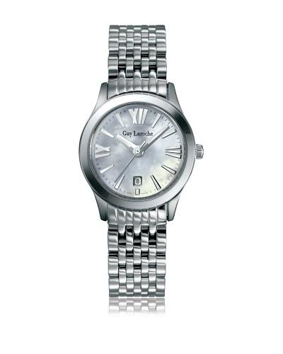 Guy Laroche Reloj Suizo GL.A6094.01
