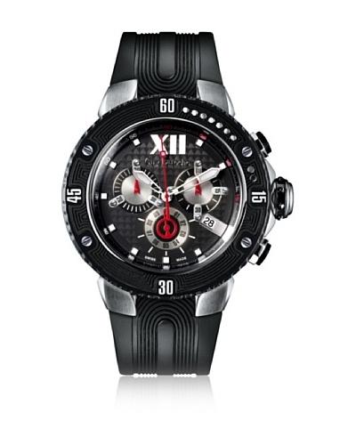 Guy Laroche Reloj Suizo GL-6267-02