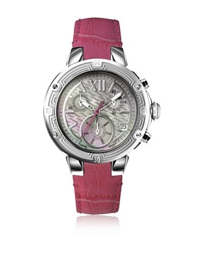 Guy Laroche Reloj  GL-6244LP-01