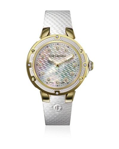 Guy Laroche Reloj GL-6298A-01