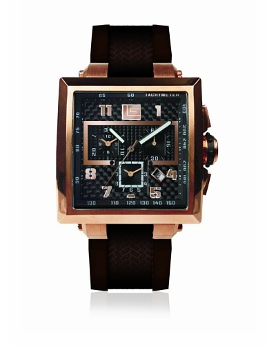 Guy Laroche Reloj SG30107