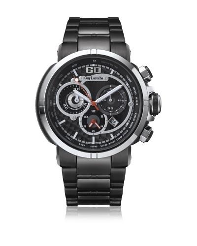 Guy Laroche Reloj GL-6257-01