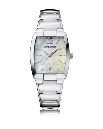 Guy Laroche Reloj G43801