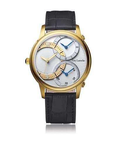 Guy Laroche Reloj G2003-03