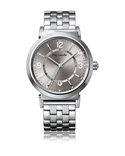 Guy Laroche Reloj G2005-04