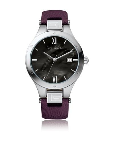 Guy Laroche Reloj L1004-02