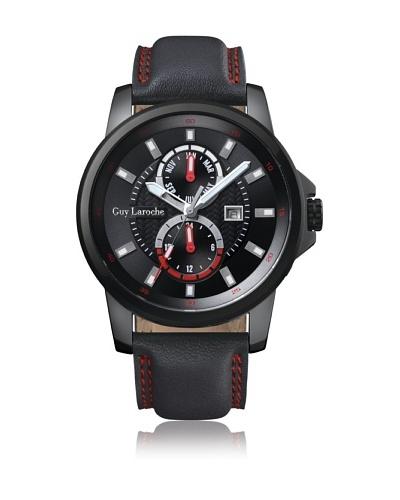 Guy Laroche Reloj G3001-02