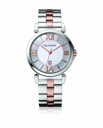Guy Laroche Reloj G2001-02