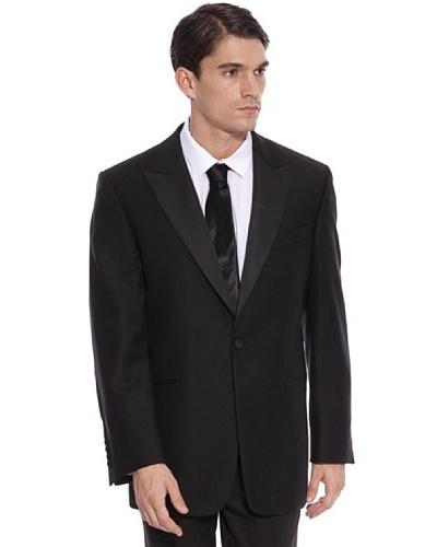 Hackett Americana Vestir
