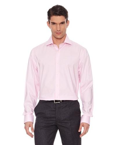 Hackett Camisa Sport