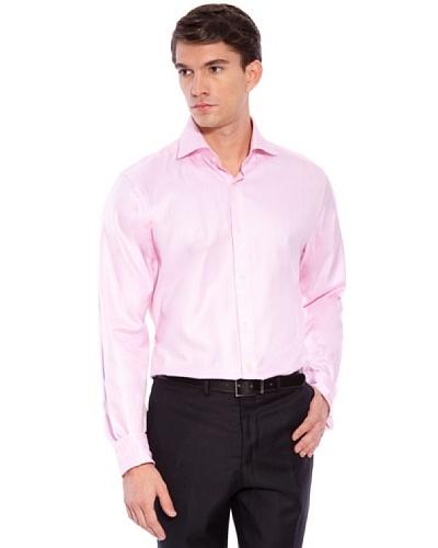 Hackett Camisa Vestir