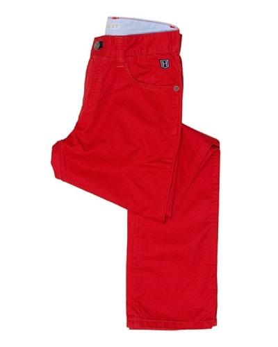 Hackett Pantalón Clásico