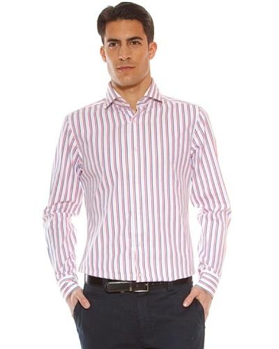 Hackett Camisa Rayas