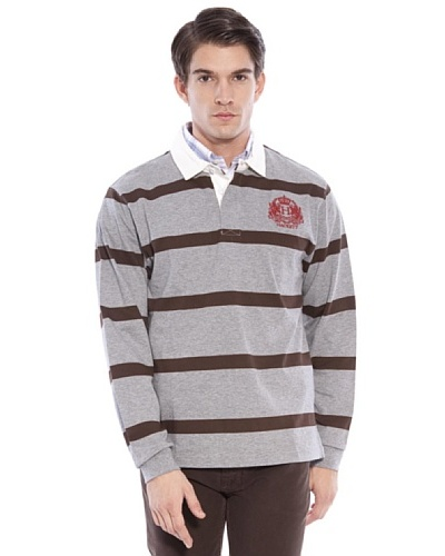 Hackett Polo Casual