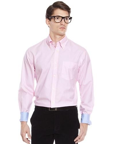 Hackett Camisa Cuadros