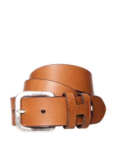 Hackett Cinturón Sport
