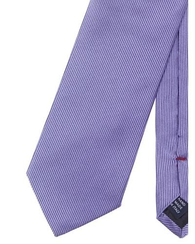 Hackett Corbata Clásica