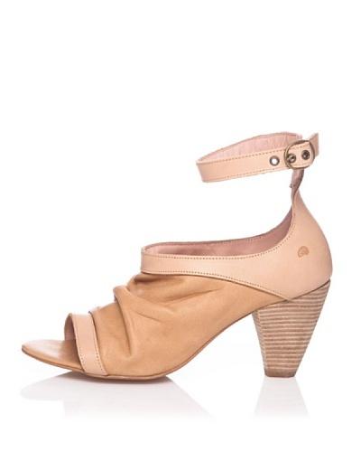 Hakei Zapatos Tiffany