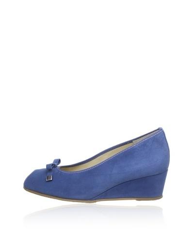 Hassia Zapatos Hiba