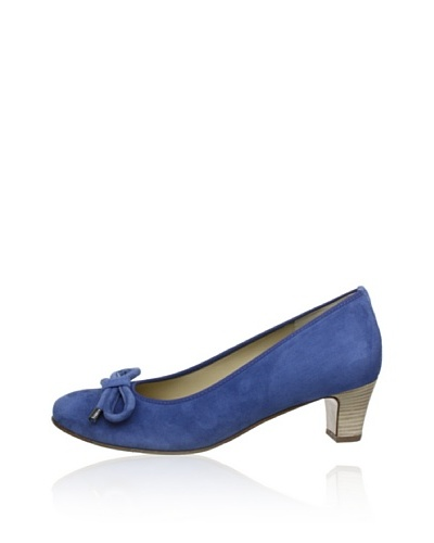 Hassia Zapatos Tacón