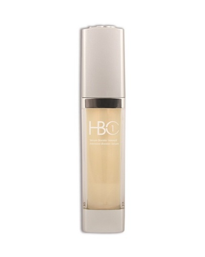 HBC One Sérum Booster Intensivo 30 ml