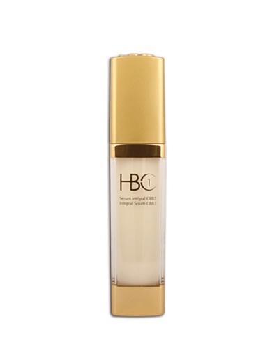 HBC One Sérum Integral CEB7 30 ml
