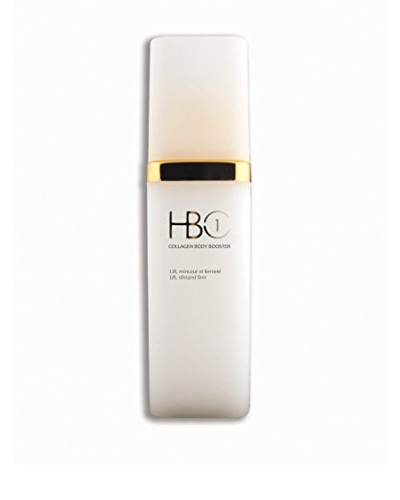 HBC One Serum Body Lift, Slim & Firm Reafirmante 120 ml