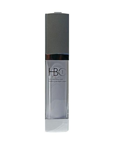HBC One Crema Cuidado Reparador de Noche 30 ml