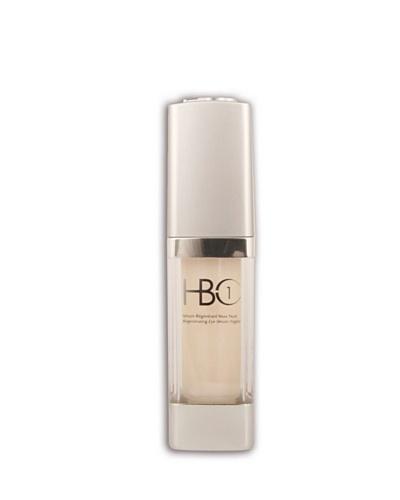 HBC One Sérum Regenerador de Noche para los Ojos 15 ml