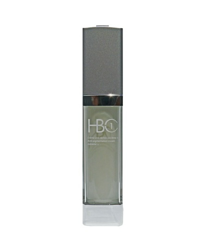 HBC One Crema Anti-Manchas Extreme + 30 ml