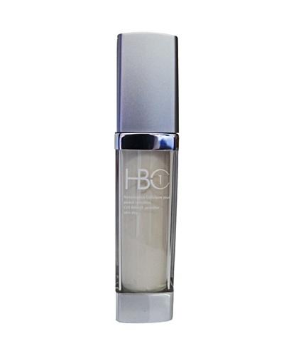 HBC One Regenerador Celular de Día Pieles Sensibles 30 ml