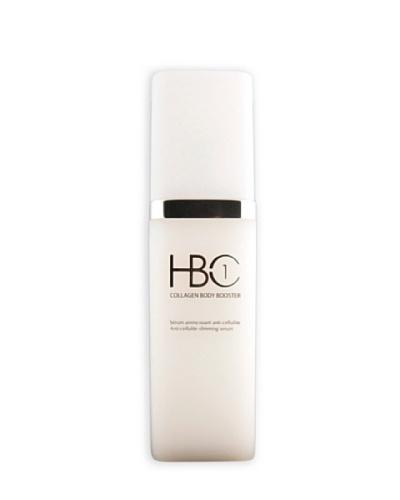 HBC One Sérum Reductor Anticelulitis 120 ml