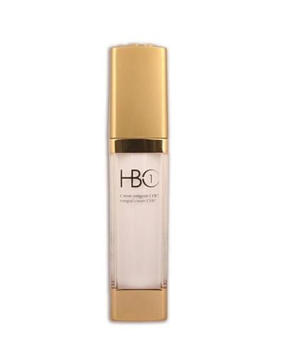 HBC One Crema Integral CEB7 30 ml