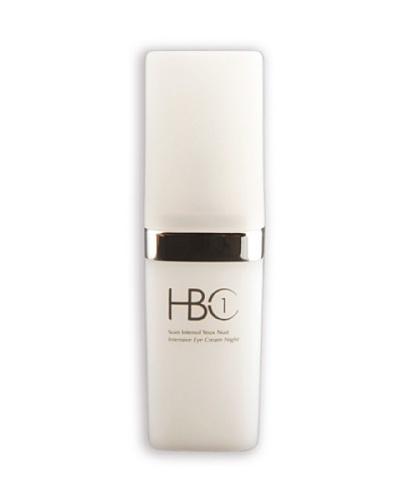 HBC One Crema Cuidado Intensivo Ojos Noche 15 ml
