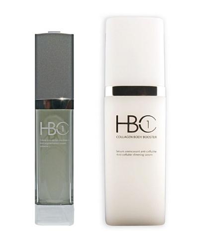 HBC One Sérum Reductor Anticelulitis 120 ml + Crema Anti-Manchas Extreme + 30 ml