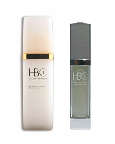 HBC One Lifting Reducción y Firmeza 120 ml + Crema Anti-Manchas Extreme + 30 ml
