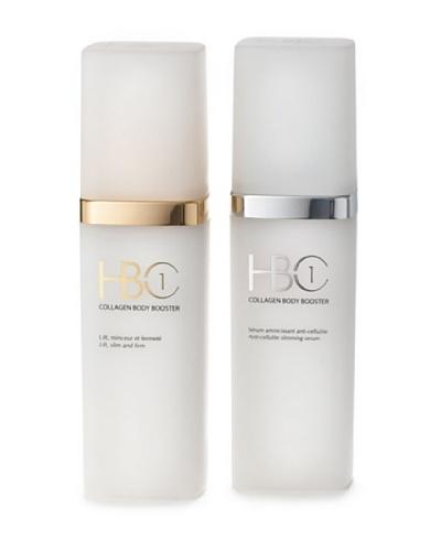 HBC One Lifting Reducción y Firmeza 120 ml + Sérum Reductor Anticelulitis 120 ml