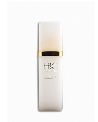 HBC One Lifting Reducción y Firmeza 120 ml