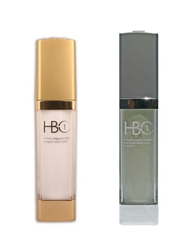 HBC One Crema Integral CEB7 30 ml + Crema Anti-Manchas Extreme + 30 ml