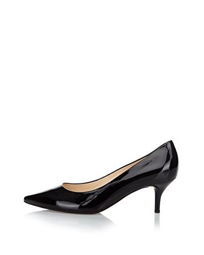 Högl Zapatos  Rodez Negro