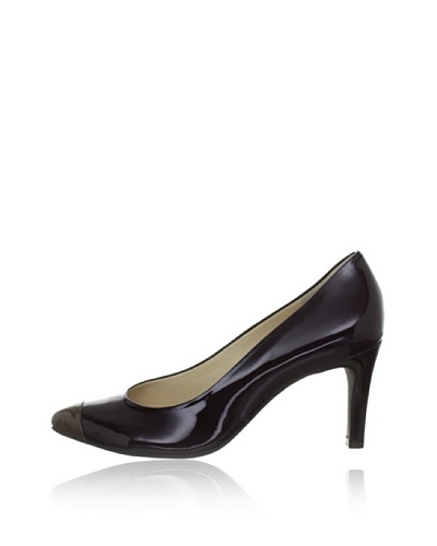 Högl shoe fashion GmbH Zapatos June