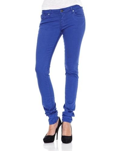 Heartless Jeans Pantalón Rosae