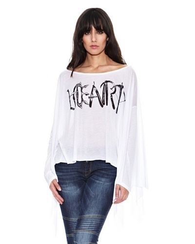 Heartless Jeans Camiseta Carine