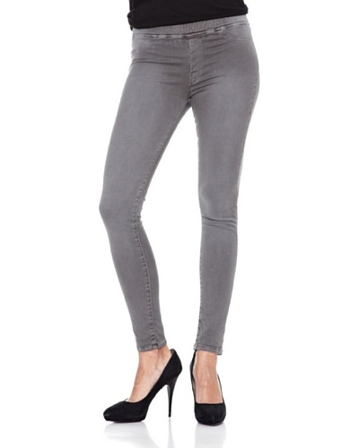 Heartless Jeans Pantalón Mina Legging Pantalon Heartless