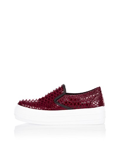 High K.C Zapatillas Cuckoos