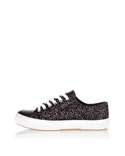 High K.C Zapatillas Tinamou