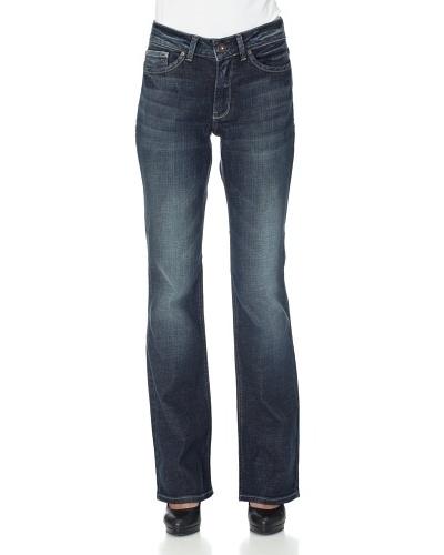 H.I.S. Jeans Pantalón Sunny