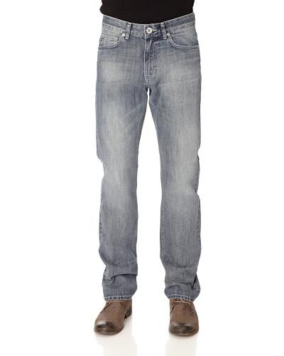 H.I.S Jeans Pantalón Vaquero Randy